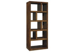 Bookcase | Shelf