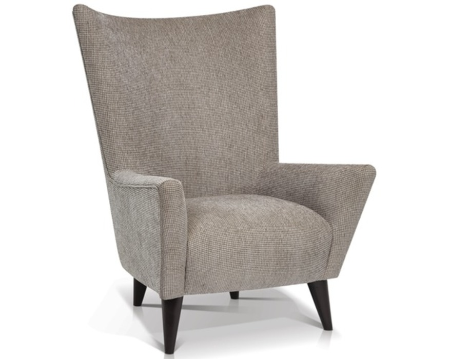 SO216213  CARNELL LOUNGE CHAIR