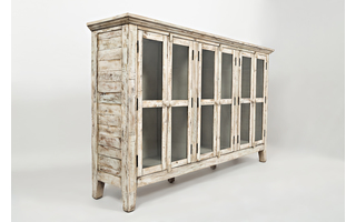 1610-70 RUSTIC SHORES COLLECTION