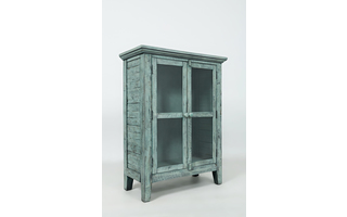 1615-32 RUSTIC SHORES COLLECTION