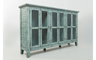 1615-70 RUSTIC SHORES COLLECTION